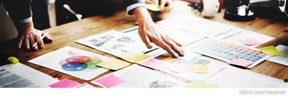 Ausschreibungsbearbeitung-mit-der-4-farb-methode