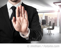 Begrifflichkeiten-des-Vergaberechts-Aufhebung-einer-Ausschreibung