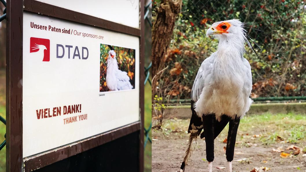 DTAD_Tierpark Berlin_Tierisch gute Patenschaft