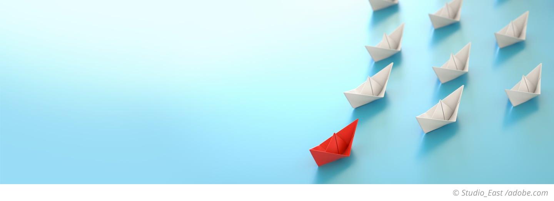 DTAD-Blog-Leadmanagement-Thought-Leader