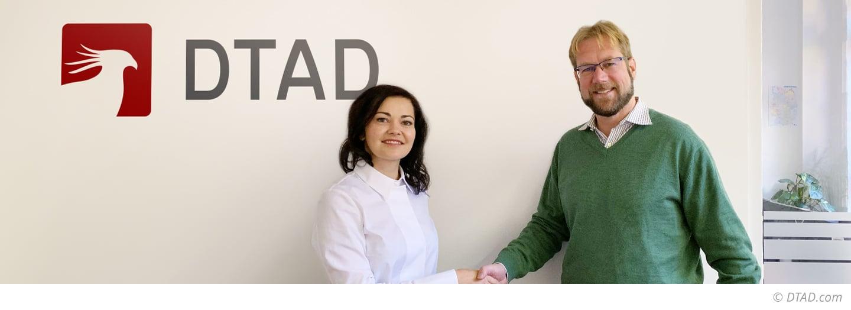 dtad-blog-kooperation