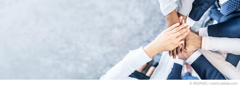 DTAD Blog Corporate Influencer im B2B Vertrieb