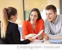 Erweiterte-Rahmenbedingungen-fuer-Vergabekriterien