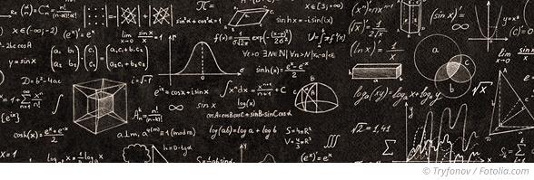 Mehrere-Wertungskriterien-Auf-die-Formel-kommt-es-an