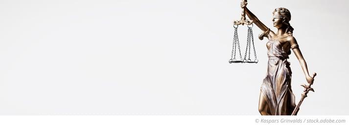 DTAD Blogbeitrag | Vergabeverfahren: Wenn Konzernschwestern eigene Angebote abgeben