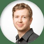DTAD | Sören Jantzen | Produktentwicklung