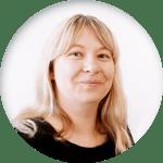 DTAD | Jacqueline Wiedey | HR